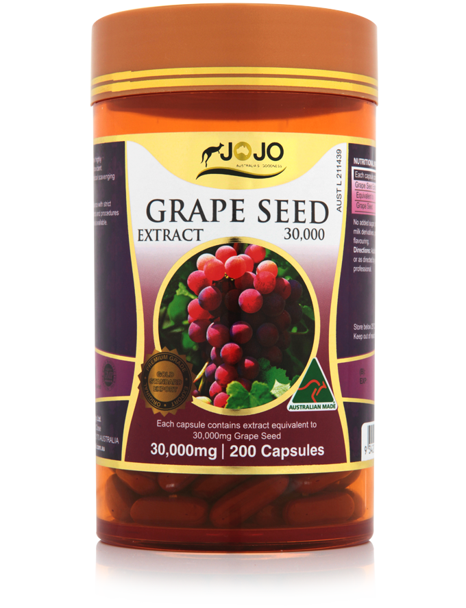 _0007_Grape-Seed-Extract