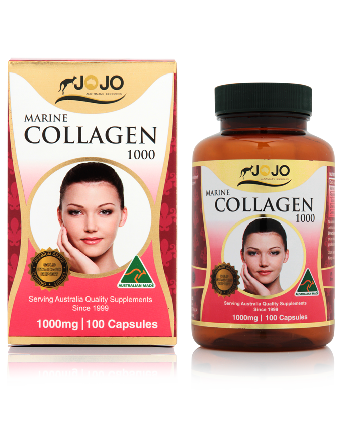 _0014_Marine-Collagen