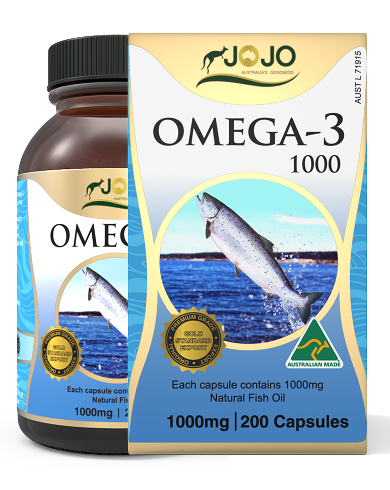 500 ml bottle_omega 33