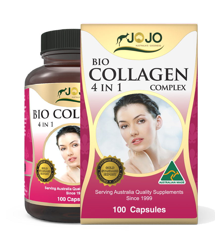 300 ml bottle_bio collagen2